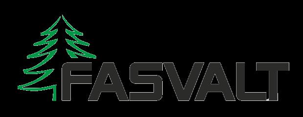 Impresa Boschiva FasValt